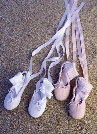 Falke-FS-18-Girls-Ballerina.jpg