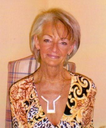 Renate Röckl