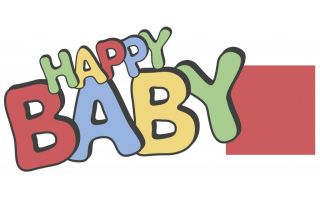 Digitaler HappyBaby-Shop gestartet
