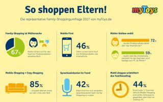 Infografik-Mobile-Shopping.jpg