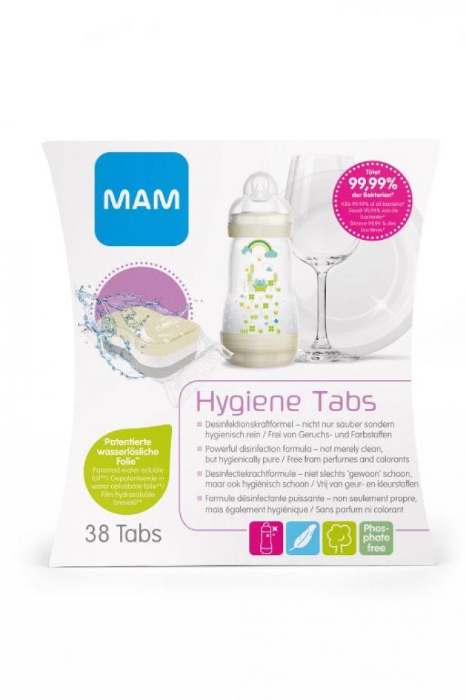 mamhygienetabs.jpg