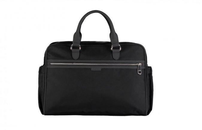 The-Bag-schwarz.jpg