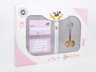 Life-SectionGeschenkset-rosa.jpg