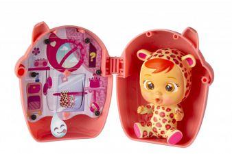 IMC-Toys-Cry-Babies-Magic.jpg