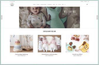 Stofftiger-Online-Shop-der.jpg