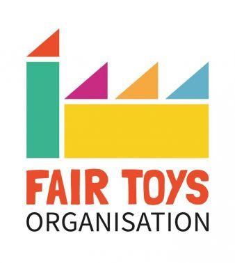 Fair-Toys-Organisation-Logo.jpg