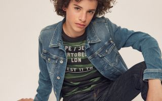Pepe-Jeans-FS-18-Junge.jpg