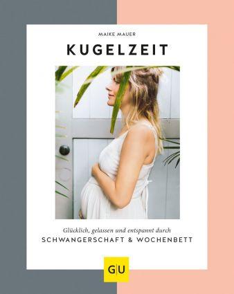 Cover-KugelzeitGraefe-und.jpg