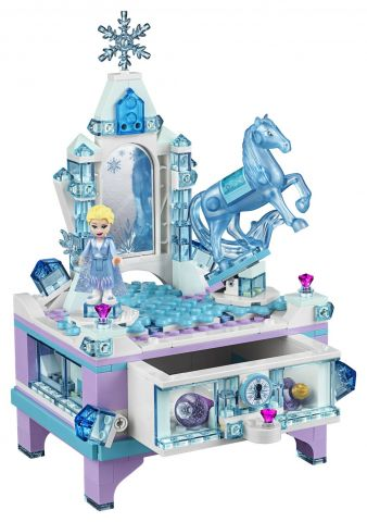 Lego-Jewellery-Box.jpg