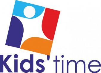 KIDS' TIME: Fenster für Osteuropa
