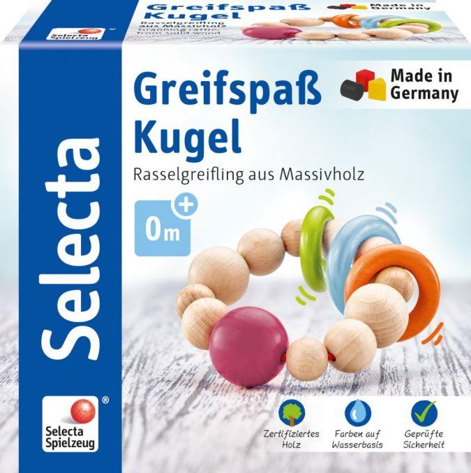 SelectaGreifspass-Kugel.jpg
