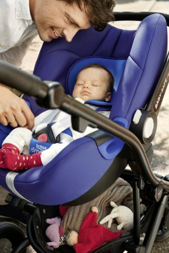 Britax-Roemer-Baby-Safe-Image.jpg