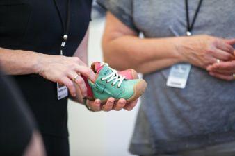 Gallery-Shoes-Kids-Zone-1.jpg