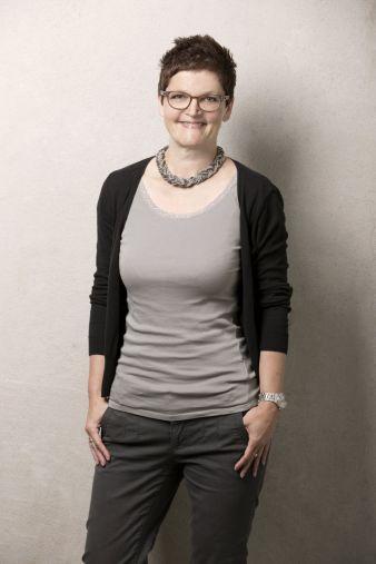 Ulrike-Rausch-RiessPR.jpg