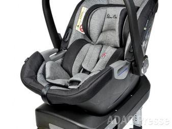 ADAC-Kindersitztest.jpg