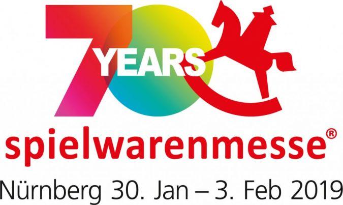 Spielwarenmesse-70-Jahre-Logo.jpg