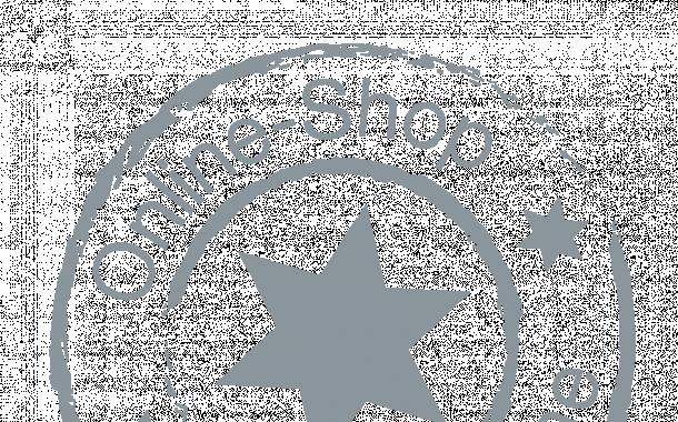 """Neue Rubrik """"Online-Shop der Woche"""""""