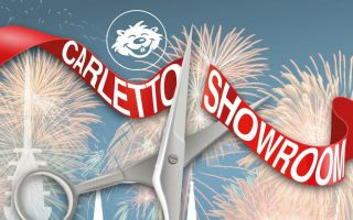 Carletto-Showroom.jpeg