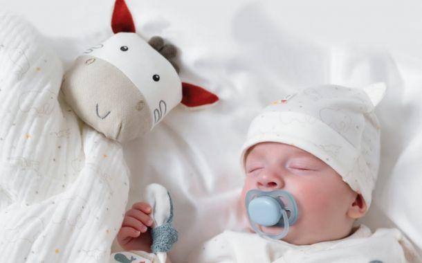 Umweltfreundliche Babyprodukte
