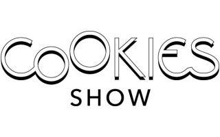 Logo-Cookies-Show.jpg
