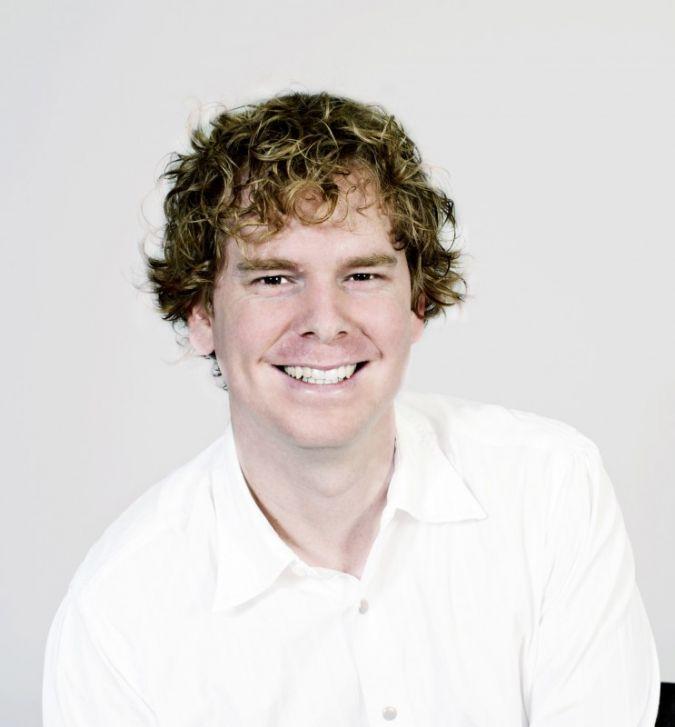 Florian Henneka