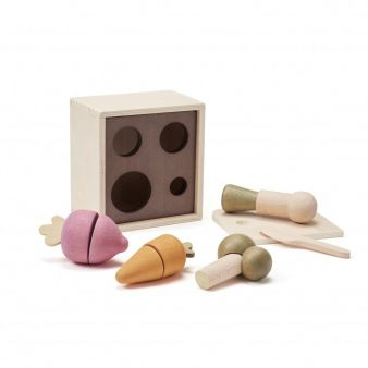Kids-Concept-Plant-box-Bistro.jpg