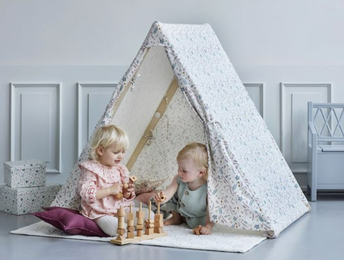 Cam-Cam-CopenhagenPlay-Tent.jpg
