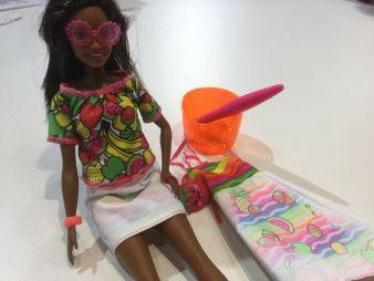 BarbiesKleid.jpg