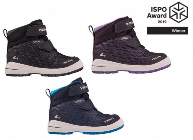 Viking-Footwear-Hero-GTX.jpeg