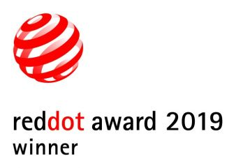 Logo-Red-Dot-2019-Winner.jpg