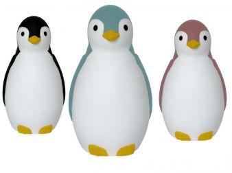 pinguinpam.jpg