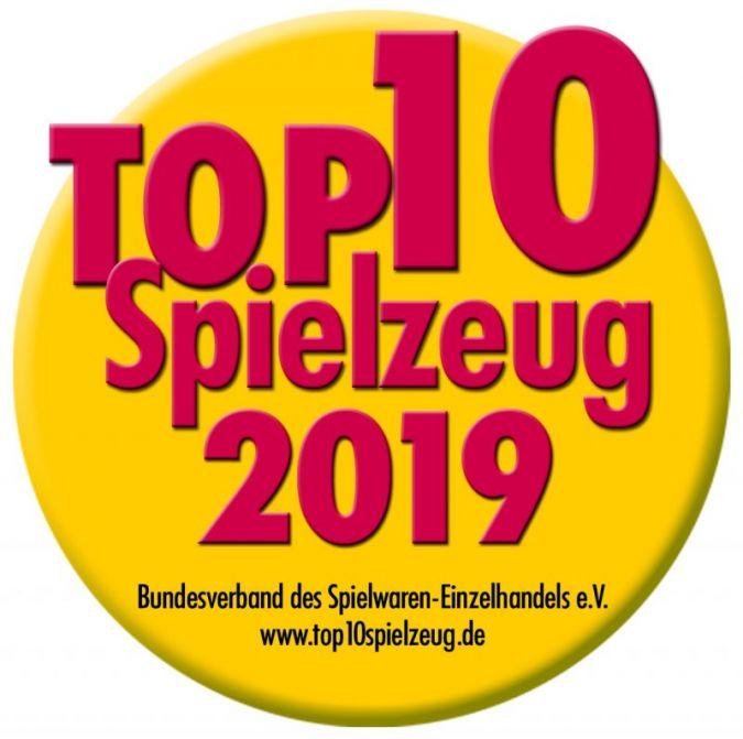 BVS-Top-10.jpg