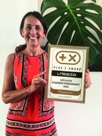 Claudia-Laessig-Plus-X-Award.jpg