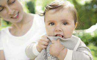 08.04.2015: C&A: GOTS-zertifizierte Babykollektion