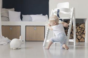 kidsmill von anfang an dabei baby junior fachmagazin f r kinderausstattung und mode. Black Bedroom Furniture Sets. Home Design Ideas