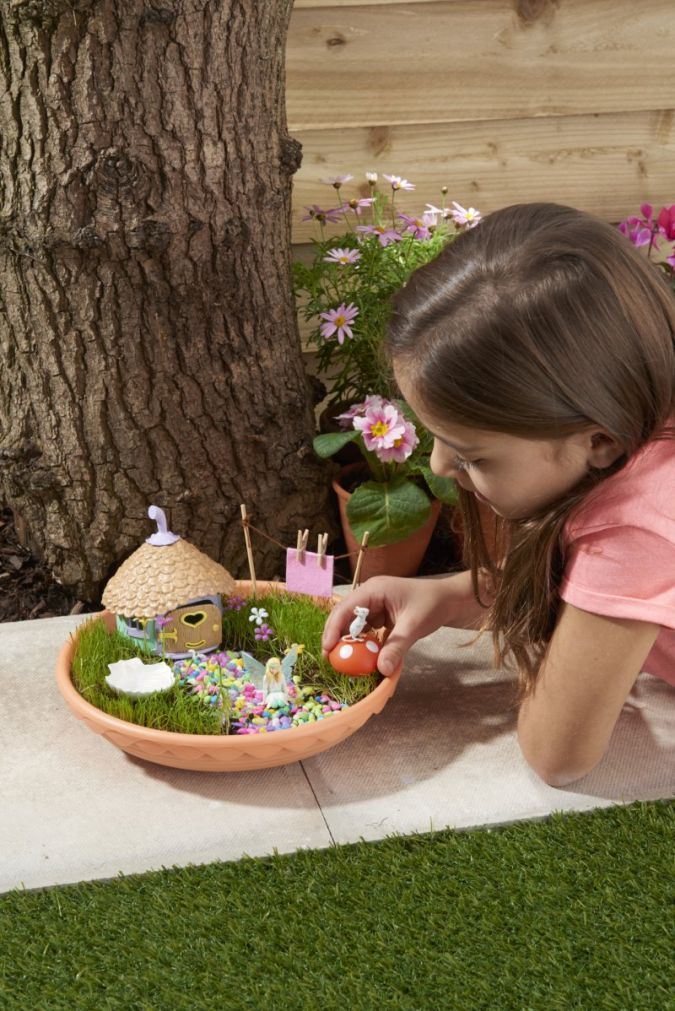 Tomy-My-Fairy-Garden.jpg