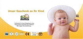 Mimos-Lagerungskissen.jpg