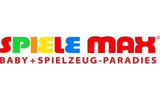 12.08.2014: SPIELE MAX eröffnet Flagship-Store