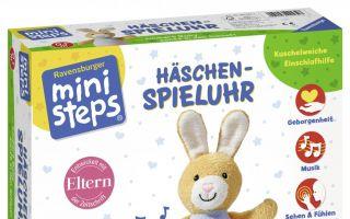 Ravensburger-Haeschen-Spieluhr.jpg