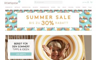 littlehipstar-Online-Shop-der.png