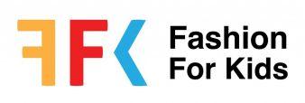 Targi-Kielce-Logo-Fashion-for.jpg