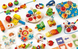 Selecta-Produkte.jpg