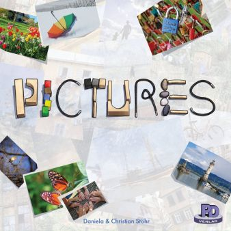 PD-Verlag-Pictures.jpeg