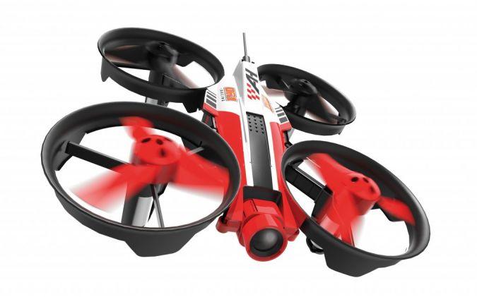 AIR-HOGS---DR1-FPV-Race-Drone-.jpg