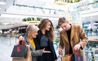 """Kunden kaufen seltener im """"Laden um die Ecke"""""""
