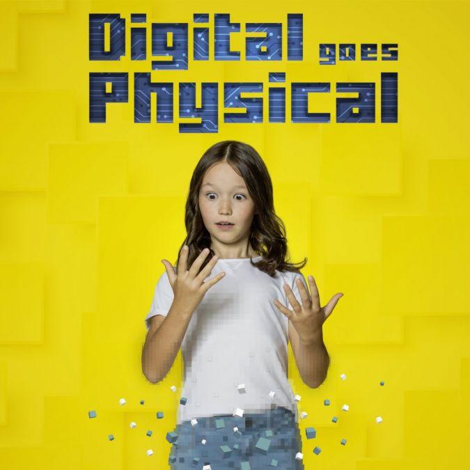 Spielwarenmesse-Digital-goes-P.jpeg