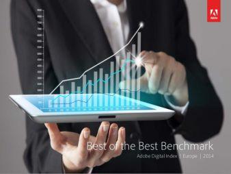 Beim Online-Handel wird häufig aufs Tablet zurückgegriffen.