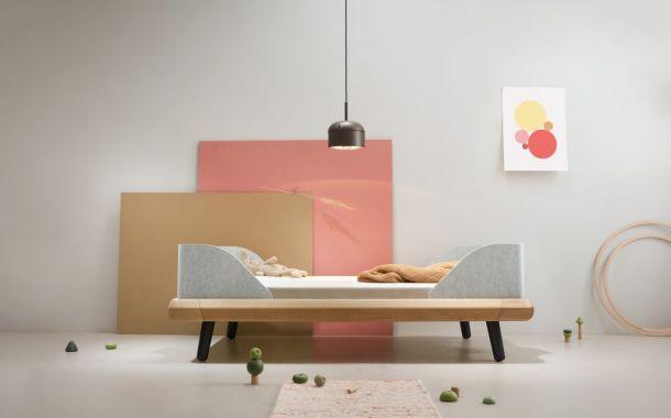 Uuio: Klares und funktionales Design