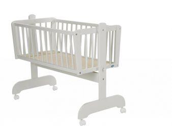 Alvi schlummern in silbergrau baby junior fachmagazin für