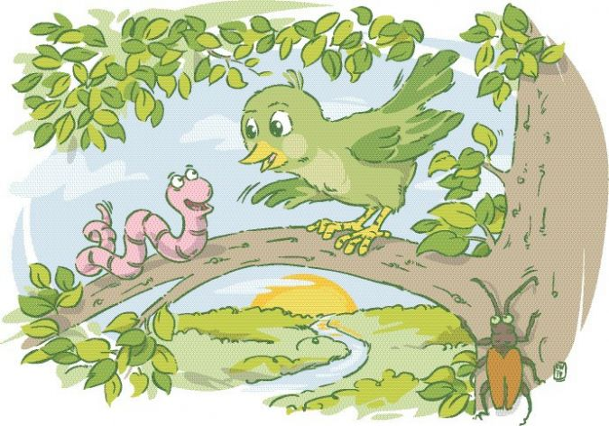 Fritz-der-Spatz-Illustration.jpg